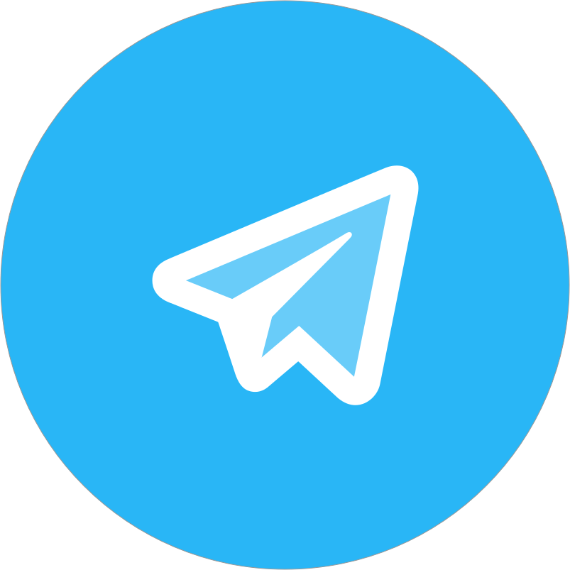 telegram-copy.png